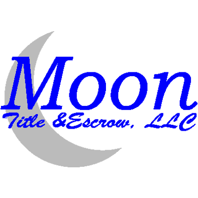 Moon Title & Escrow - Emporia, KS - Insurance Agents