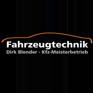 Bild zu Fahrzeugtechnik Dirk Blender - Kfz-Meisterbetrieb in Stutensee