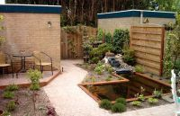 Hoveniersbedrijf Butterfly Garden VOF