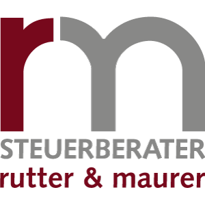 Maurer & Partner Steuerberater