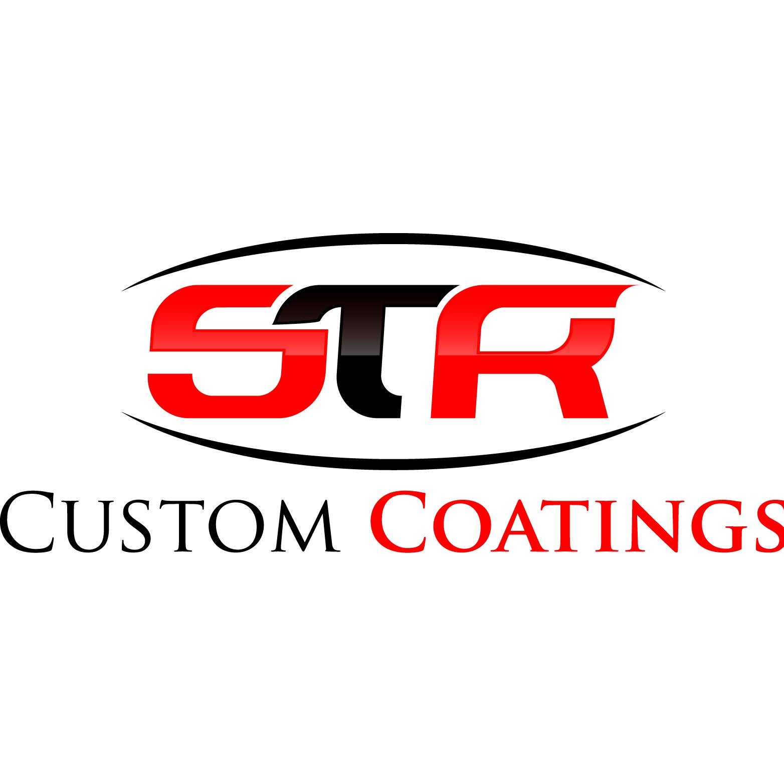 Str Custom Coatings
