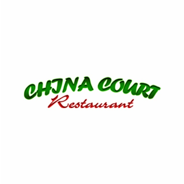 China Court Restaurant