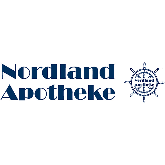 Bild zu Nordland-Apotheke in Lübeck