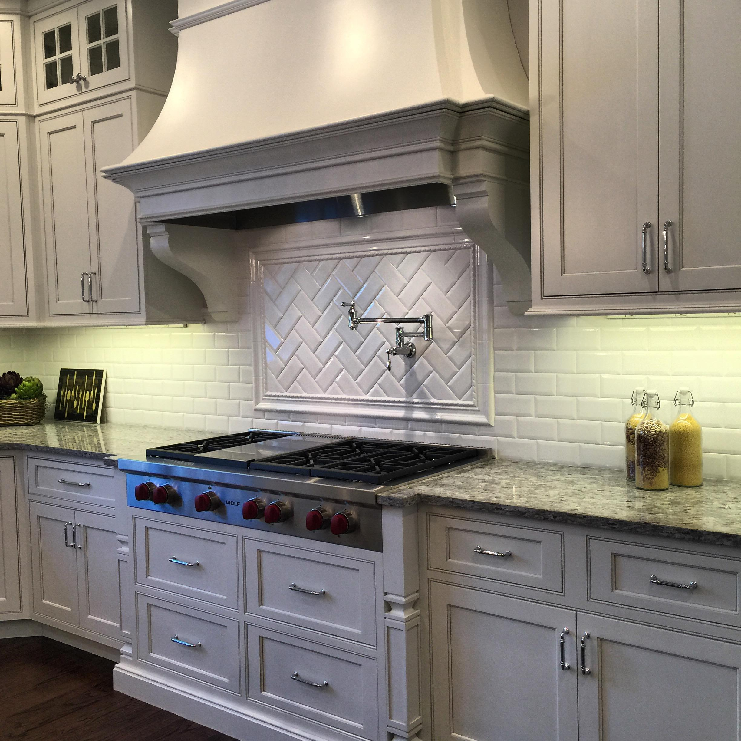 Creative Design Interiors Kitchen And Bath Medford Massachusetts Ma