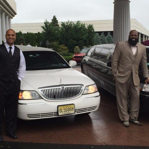 Borden Affordable Limo Service