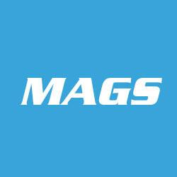 Mark's Auto Glass Service Inc.
