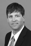Edward Jones - Financial Advisor: Greg Tschetter