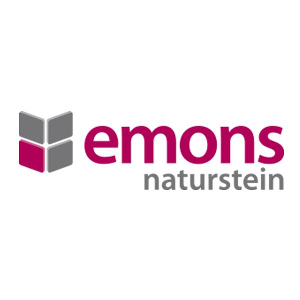 Bild zu Emons Naturstein GmbH in Bornheim im Rheinland