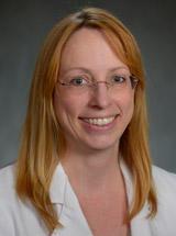 Cindy Mcgrath, MD