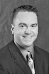 Edward Jones - Financial Advisor: Chris Posch