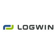 Logwin Air + Ocean Czech s.r.o.