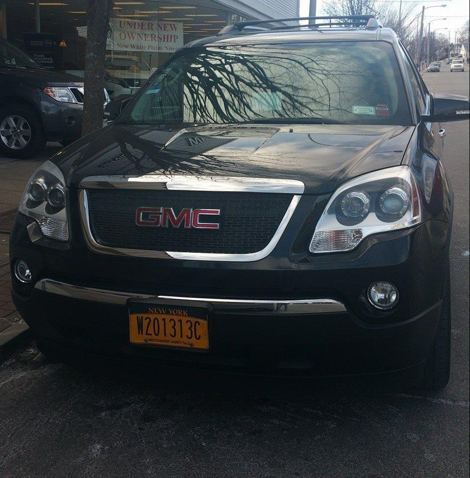 Westchester Black Car Limo Service In White Plains, NY