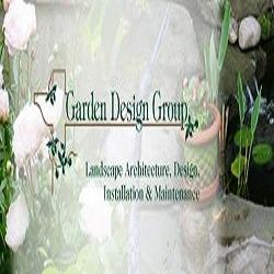 Garden Design Group