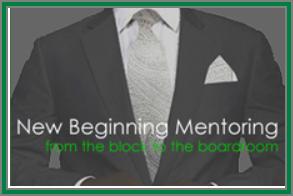 New Beginning Mentoring