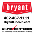 Bryant Air Conditioning, Heating, Electrical & Plumbing - Lincoln, NE 68504 - (402)467-1111 | ShowMeLocal.com