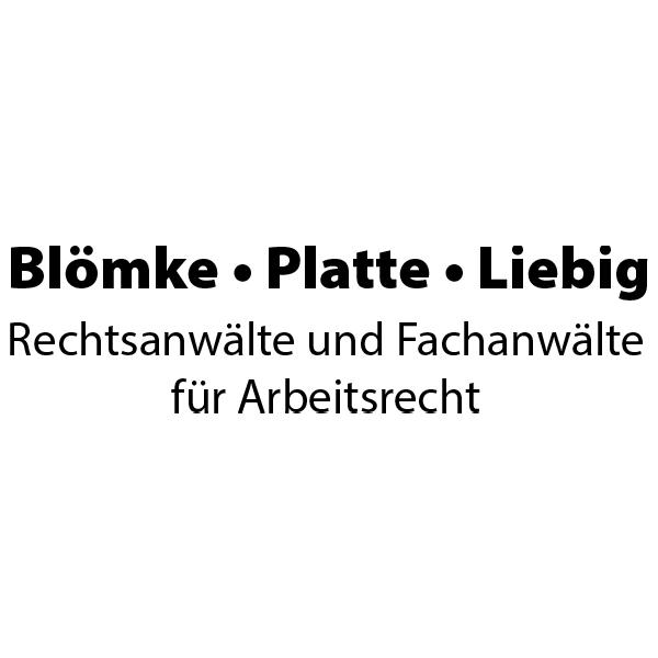 Bild zu Blömke - Platte - Liebig in Witten