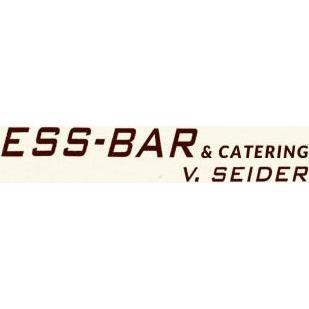 Ess-Bar & Catering Hofgeismar