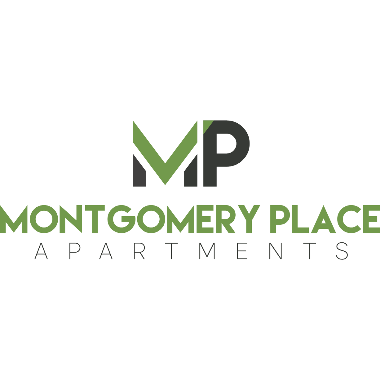 Montgomery Place Apartments - Montgomery, IL 60538 - (248)686-3500   ShowMeLocal.com