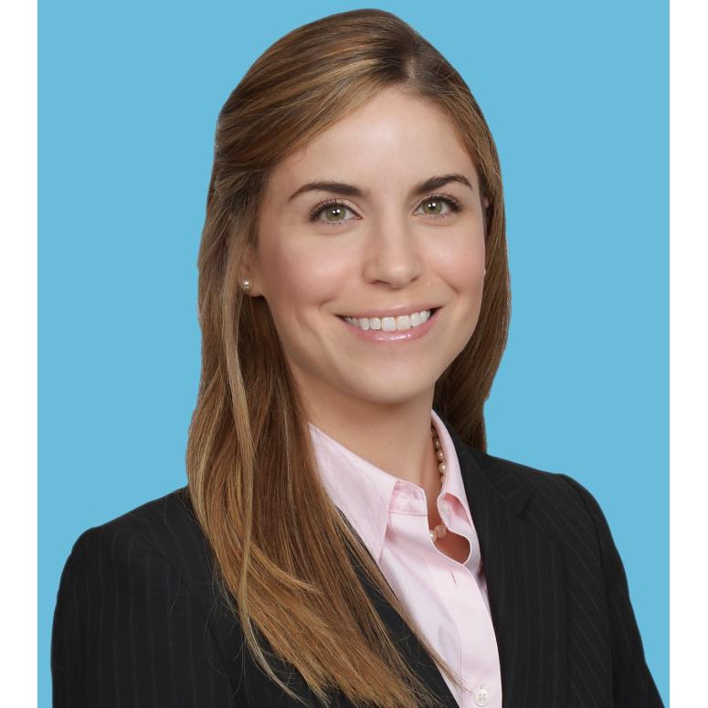Lindsey A. Hunter-Ellul, MD