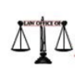Law Office of Brenda Anderson, P.C. - Laredo, TX - Attorneys