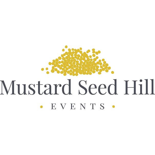 Mustard Seed Hill