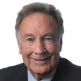 Richard F Nydegger - RBC Wealth Management Financial Advisor - Hampton Bays, NY 11946 - (631)723-4142 | ShowMeLocal.com