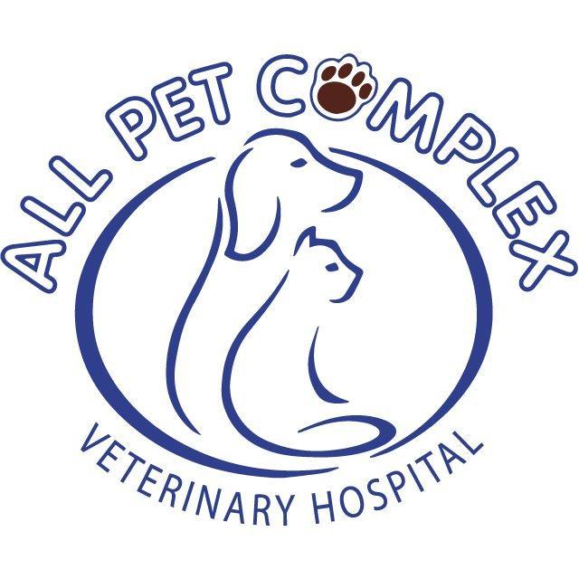 All Pet Complex Veterinary Hospital - Boise, ID 83714 - (208)853-1000 | ShowMeLocal.com