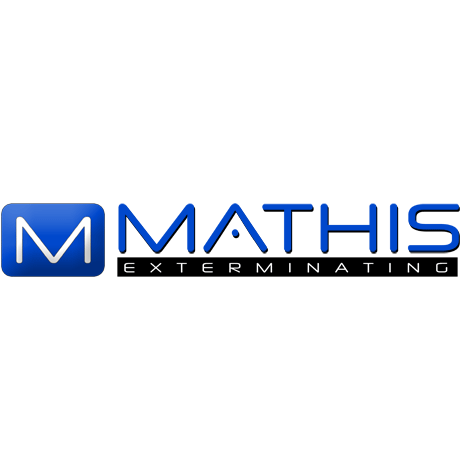 Mathis Exterminating Bremerton Wa In Bremerton, Wa 98311. Charleston Carpet Cleaning Azura Memory Care. How To Install Security System. Web Page Hosting Services Chicago Hair School. Reenlistment Bonus Usmc Geiko Insurance Quote. Parul Institute Of Technology. Online Electrical Engineering Degree Programs Accredited. Micro Mezzo Macro Social Work. English Schools Orlando Abb Employee Benefits