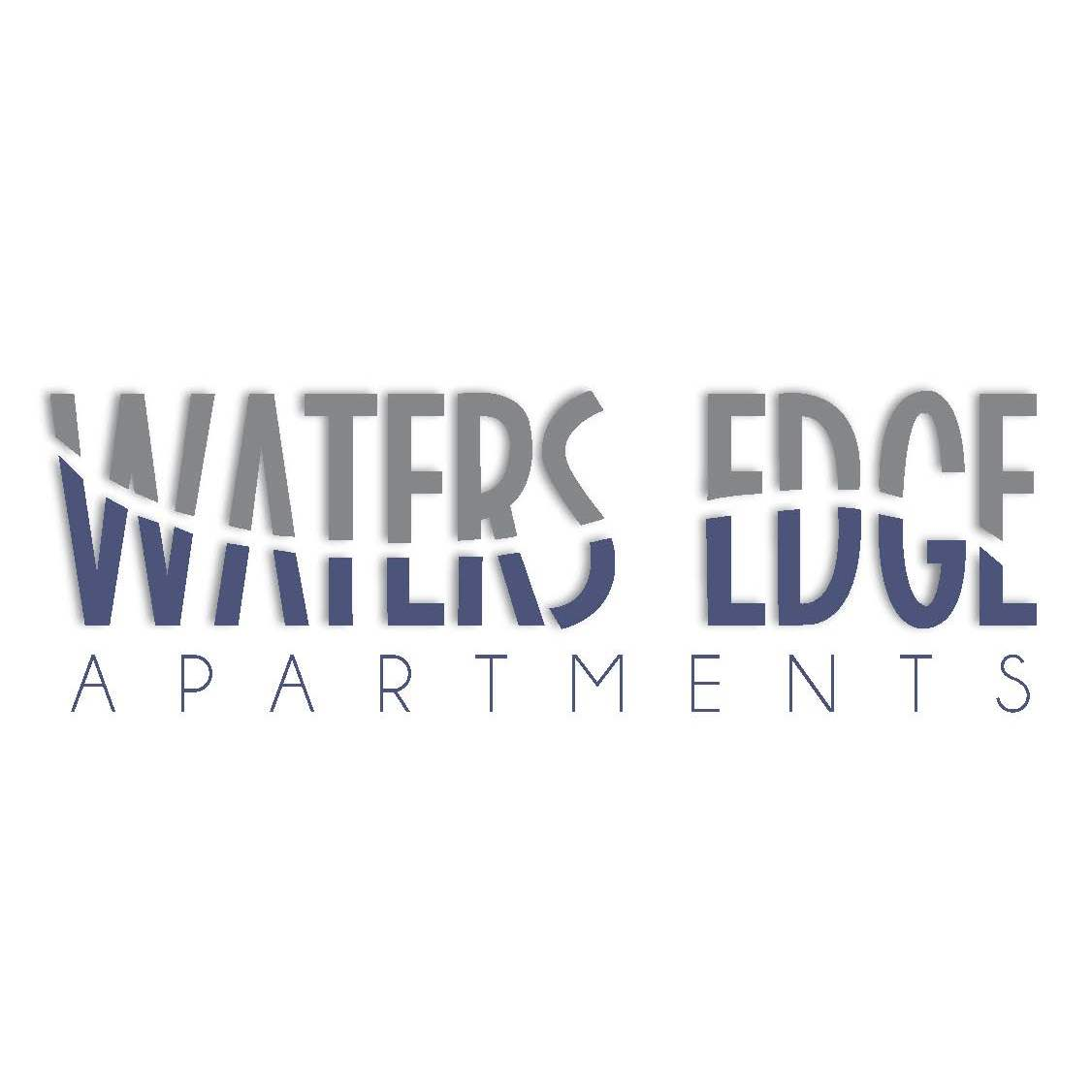 Waters Edge - Atlanta, GA - Apartments