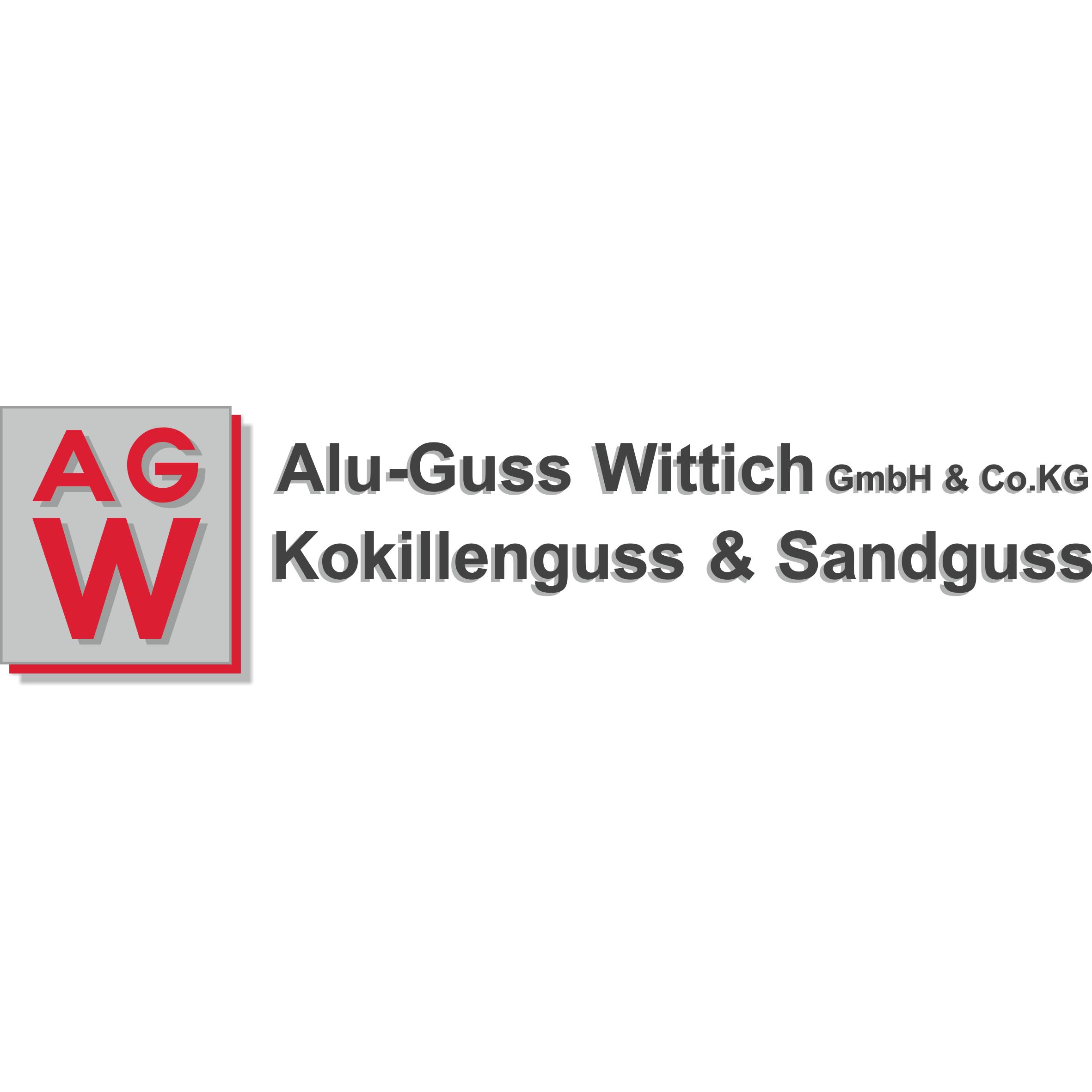 Aluguss-Wittich GmbH & Co. KG