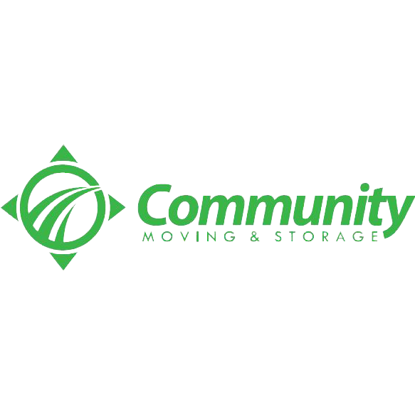 Community Moving & Storage