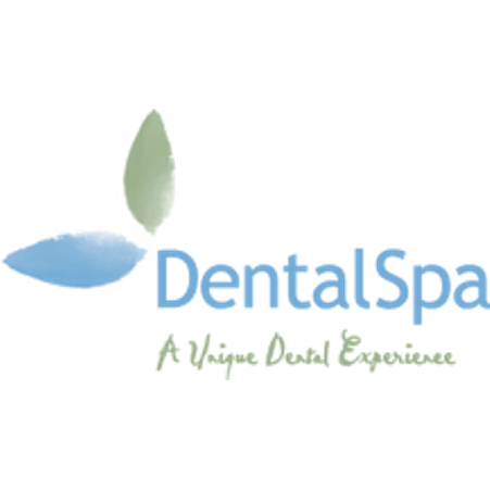 image of the Dental Spa Indianapolis