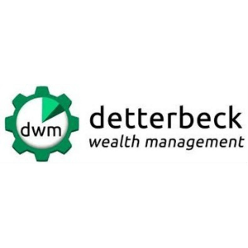 Detterbeck Wealth Management