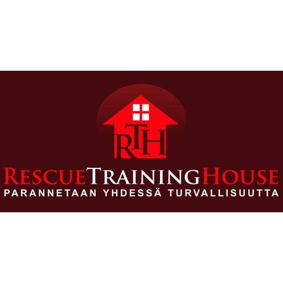 Rescue Training House Oy