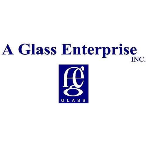 A Glass Enterprise