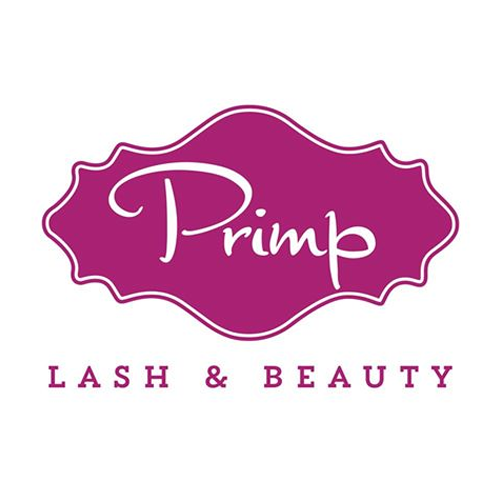 Primp Lash & Beauty