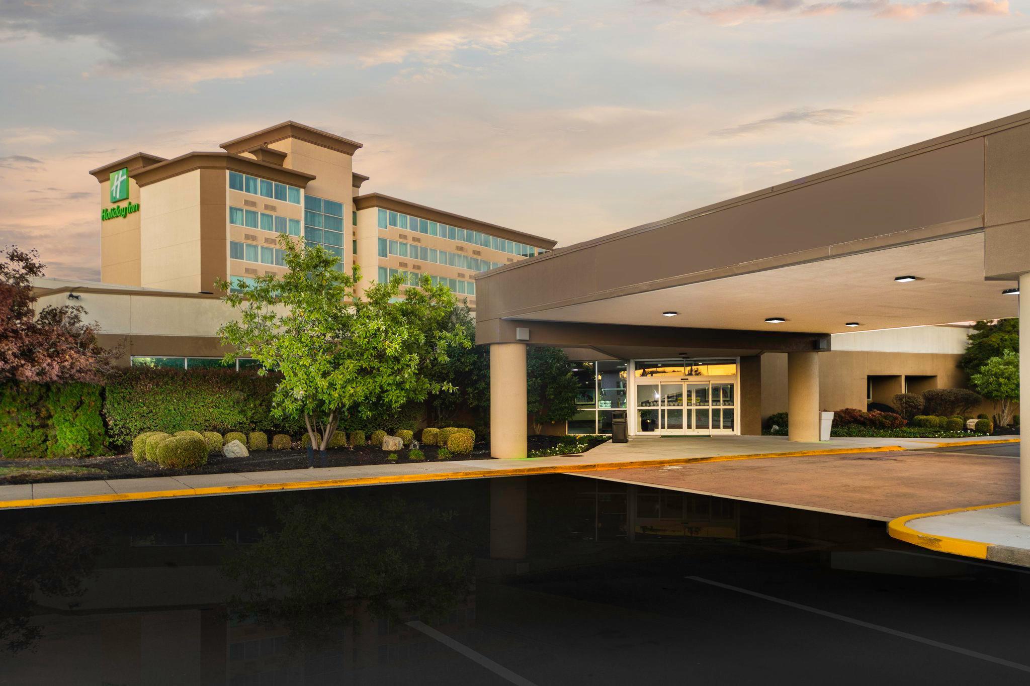 Holiday Inn Louisville East - Hurstbourne, an IHG Hotel