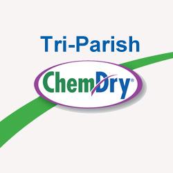 Tri-Parish Chem-Dry