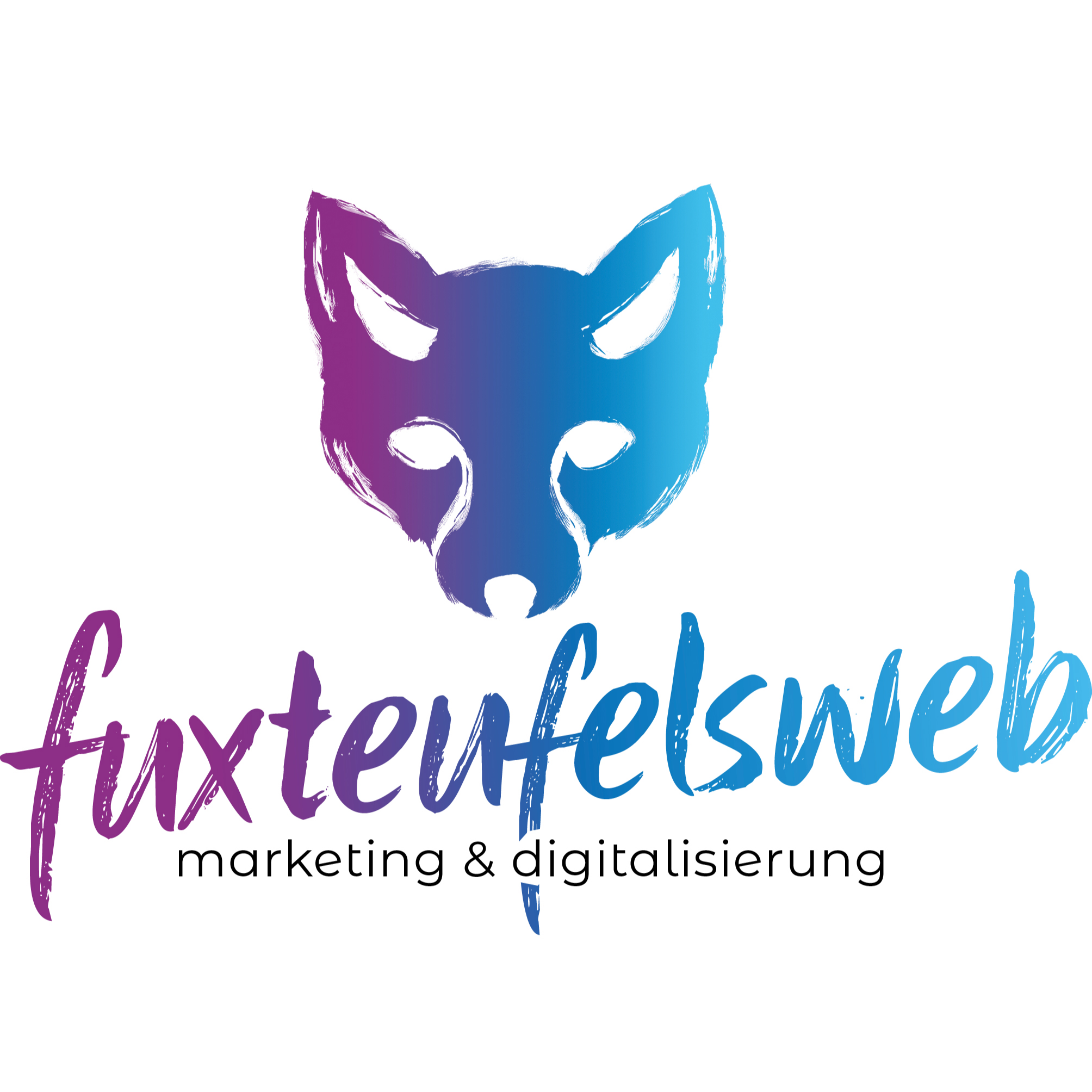 Bild zu fuxteufelsweb – marketing & digitalisierung in Ulm an der Donau