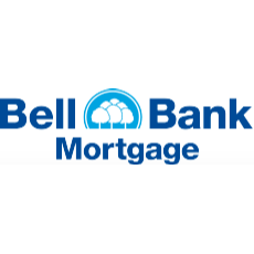 Bell Bank Mortgage, Laura Carroll