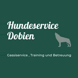 Hundeservice Dobien