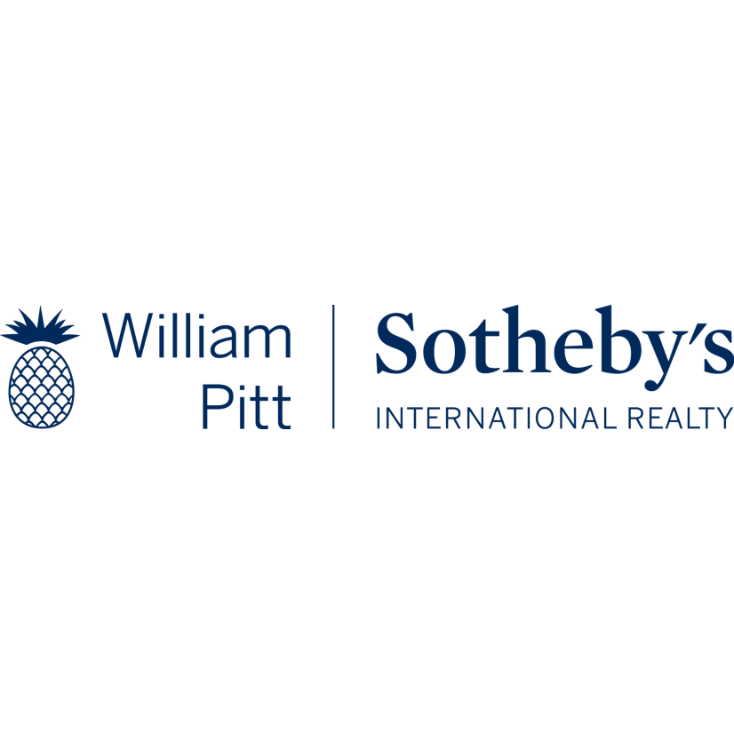 Patricia Rattray Real Estate at William Pitt Sotheby's
