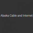 Alaska Cable and Internet