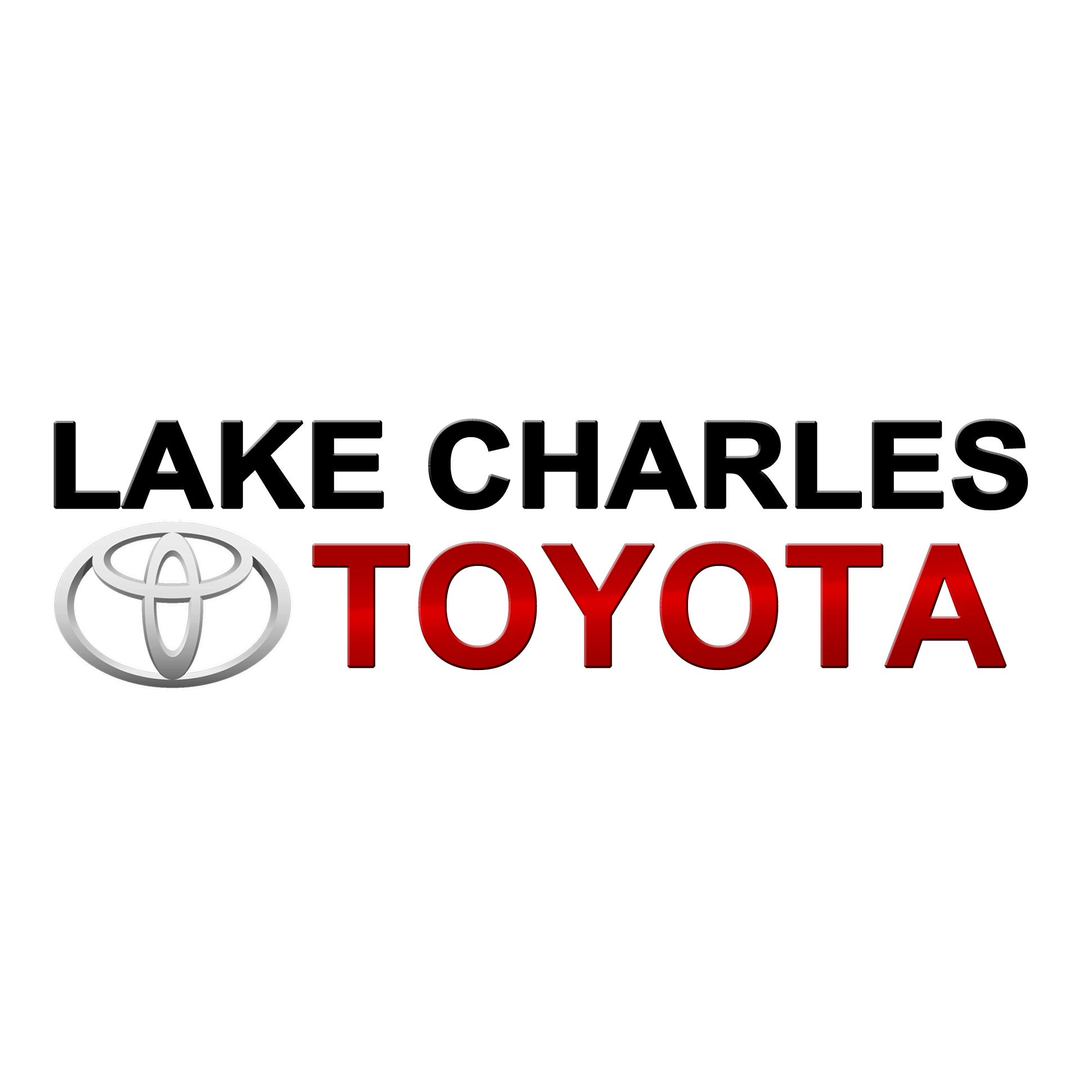 Lake Charles Toyota >> Lake Charles Toyota in Lake Charles, LA 70607 - ChamberofCommerce.com