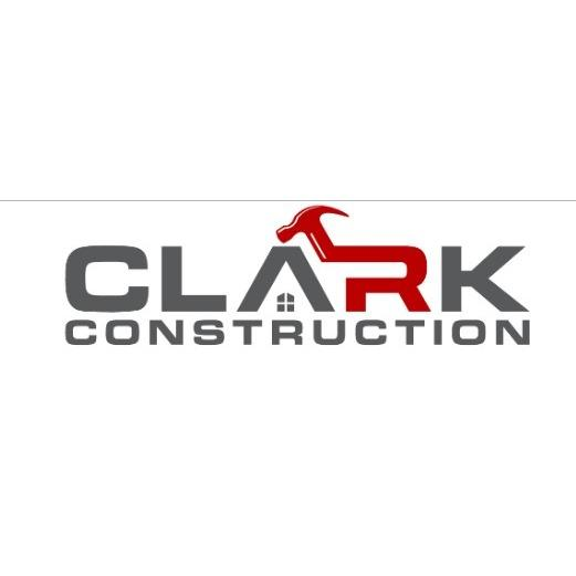 Clark Roofing & Construction - Sioux Falls, SD 57110 - (605)201-2327 | ShowMeLocal.com
