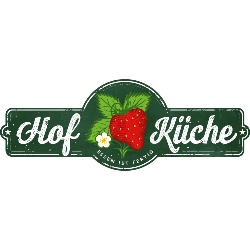 Bild zu Karls - Hof-Küche in Elstal Gemeinde Wustermark