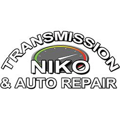 Niko transmission