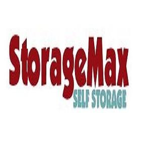 Storage Max Self Storage