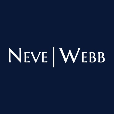 Neve Webb, PLLC
