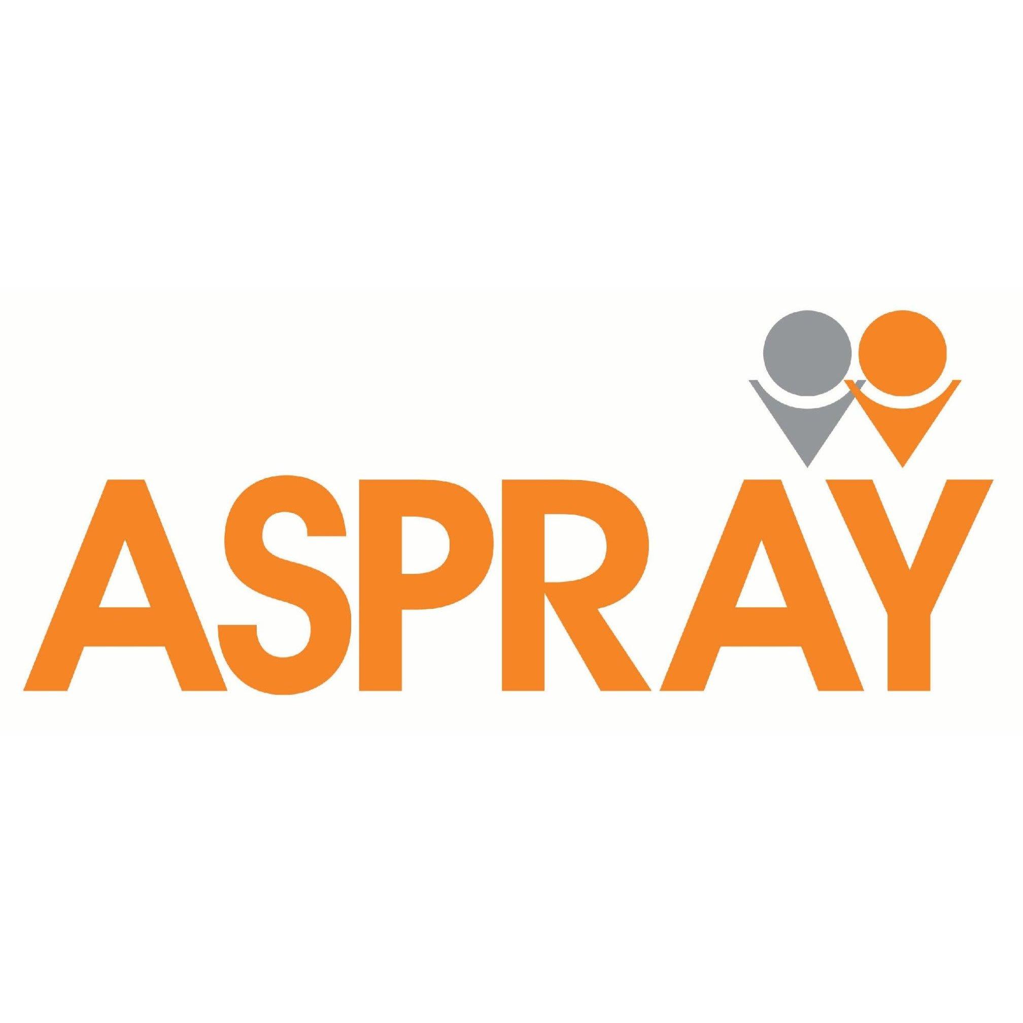 Aspray-Harlow - Harlow, Essex  - 01279 271105 | ShowMeLocal.com